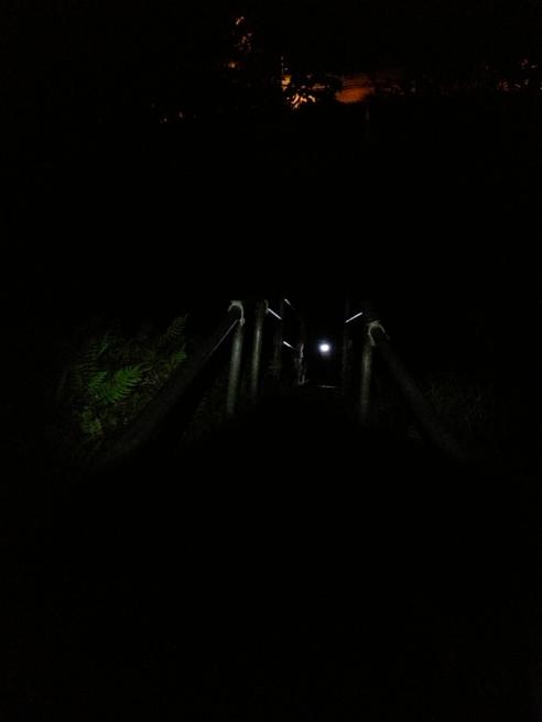 w_darkness