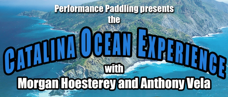 The Catalina Ocean Experience